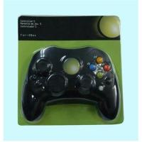 Quality Controller for xBox for sale