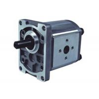 Quality Excellent quality hydraulic internal gear pump with factory price ,CBT-F316  hydraulic gear pump for sale