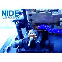 Buy Copper Wire Commutator Fusing Machine at wholesale prices