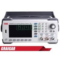 Quality Original Function Arbitrary Waveform Generators 2 Channels 200ms / S for sale
