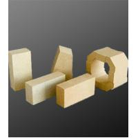 Quality high alumina brick for sale