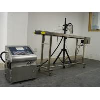 Quality Industrial Ink Jet Printer/Small Character Coder Dater Inkjet Printer Machine for sale