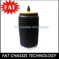 Buy Rear Left / Right Audi Air Suspension Air Spring for Audi A6 2011 4G0616002K at wholesale prices