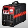 Buy cheap Inverter DC MMA Welding Machine (MMA250-380V) from wholesalers
