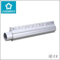 Quality Konda aluminum alloy air knife for side channel blower bottles drying use for sale