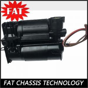 Buy Air Suspension Compressor Pump audi A6 C5 4B ALLROAD Quattro 4Z7616007 at wholesale prices