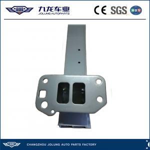 Buy Off Road Front Bumper Reinforcement Bar Car Skeleton Body Framework Bracket for at wholesale prices