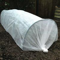 Quality Ground Cover PP Agriculture Non Woven Fabric Soil Moisture Distribution for sale