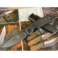Quality Buck Knife DA19 for sale