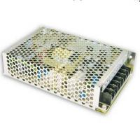 Quality 100W CCTV Power Supply 12VDC / Switching High Efficiency Power Supply 220V for sale