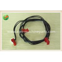 ATM Cable NMD ATM Parts for sale