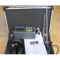 Ultrasonic Ground Water Pipe Detector JT3000 in good price for sale