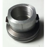 Quality NEOPLAN Clutch Release Bearing 3151067031 for sale