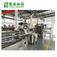 High grade calender for medical equipment, all stainless steel cover for sale