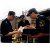 Tianjin Logistics New Zealand Fabric Importing Cutoms Broker&Brokerage Duty &VAT Service for sale