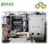 Sealing Teflon Tape Machine , Ptfe Tape Manufacturing Machine / Production Line for sale