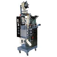 Quality milk powder automatic packing machine-ALD 220F for sale