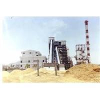 Quality 4MW - 30MW Professional Waste To Energy Incineration Plant Environmentally Friendly for sale