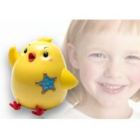 Buy cheap Early Learning Intelligent Baby Children Story Teller Dancing Toys from wholesalers