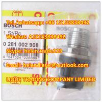 Quality 100% original BOSCH sensor 0281002908 ,0 281 002 908 Genuine 31400-4A010, 31400-2A100 , 314004A010 ,55190763, 55195077 for sale