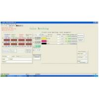 Quality PEI Color Matching System , PC Simulation Color Matching Software Used In Paints for sale