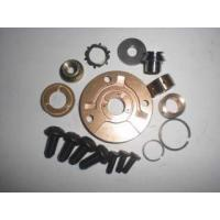 Quality Turbo Repair Kit Turbocharger Rebuild Kit GT15,GT17,GT25 for sale