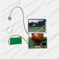 Quality Video Module S-3304 for sale