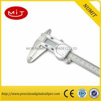 Quality Metal Calipers/Stainless Hardened Digital Caliper/ Electronic Digital Caliper reviews for sale