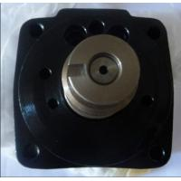 China Denso Diesel Fuel Pumps Head Rotor 096400-1451 for Toyota Auto Spare Parts on sale