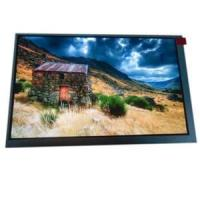 Buy cheap 7''tft lcd module from wholesalers
