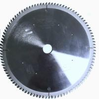 Quality RTing Carpenter Woodworking Thin Kerf 10/12-Inch 100/120 Tooth .118 Kerf Circular Saw Blade with 1-Inch Arbor for sale