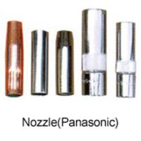 Quality Welding Nozzle for sale