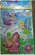 Quality Sticker (WD14108) for sale