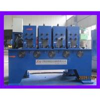 Quality Roller Straightening Machine for sale