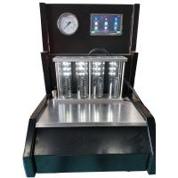 Quality 42 Kgs Cleaner And Tester Work Voltage 220 for sale