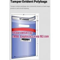 Quality Care Security Bags Lok Security Bags Safe Security Bags Security Closure bags SECURITY BAGS & ENVELOPES, BAGPLASTICS, BA for sale