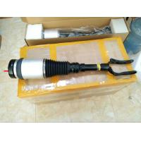 Quality Jeep Grand Cherokee WK3 68029903AE 68029902AE Air Suspension Shock for sale