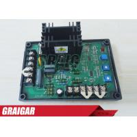 Quality General GAVR - 15A Universal AVR Automatic Voltage Regulator For Generator for sale