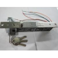 Quality Electronic Lock (JS-800) for sale