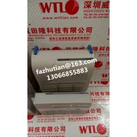 Quality Supply Westinghouse 1C31189G01 1C31192G01 NEW IN STOCK for sale