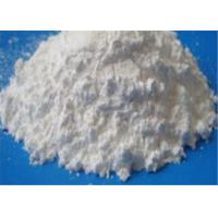 Quality Pure Titanium Dioxide Pigment , Tio2 Powder Inorganic Pigment SGS Approved for sale