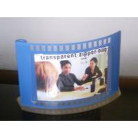 Buy acrylic photo frame with screw at wholesale prices