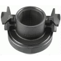 Quality Clutch Release Bearing 3151245031 for sale