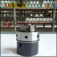 China Rotor Head-Lucas Cav Dpa Injection Pump Parts Oem 7139-764t on sale