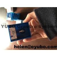 Quality Engrave Stylus Hell for Gravure Cylinder Engraving for sale