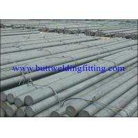 Quality Construction Stainless Steel Plate / Sheet High Grade For ASTM A240 for sale