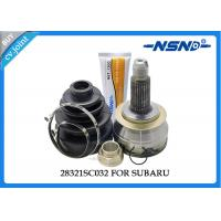 OEM Design Auto Cv Joint Drive Shaft Outer Joint 28321SC032 For Subaru