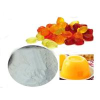 Quality 120 Mesh Food Grade Carrageenan Refined Or Semi Refined Carrageenan CAS 9000-07-1 for sale
