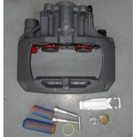 Quality Benz Truck Brake Caliper K003800 for sale