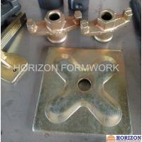 Buy Formwork Accessories. Long life for usage. at wholesale prices